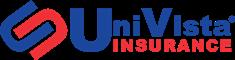 Univista Insurance Hialeah 692
